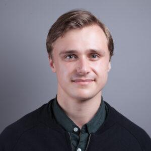 Emanuel Örtengren